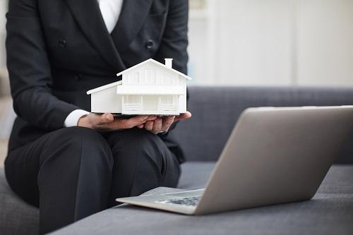 formation en diagnostic immobilier en ligne
