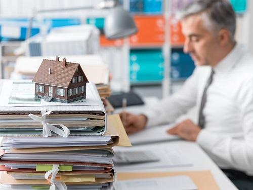 formation en diagnostic immobilier